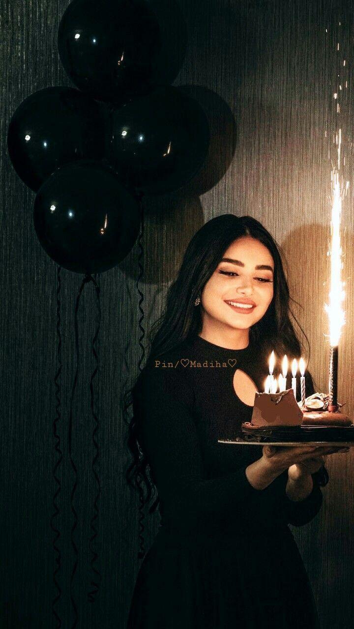 Dpz For Girls Birthday Girl Pictures Birthday Photoshoot 21st