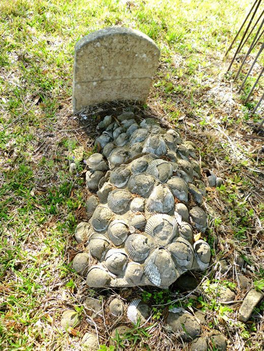 Old Historic Masonic Cemetery in Chappell Hill, Tx ~ Grave Marker Photos | HubPages