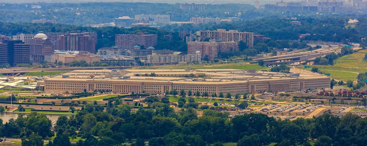 Work with India in Cyber, Space Operating Domain; Pentagon Told #Siliconeer #IndiaUSRelations #DefenseTies #Pentagon #WhiteHouse #Cyber #Space #Cybersecurity #OperatingDomain #India #USA http://siliconeer.com/current/work-with-india-in-cyber-space-operating-domain-pentagon-told/