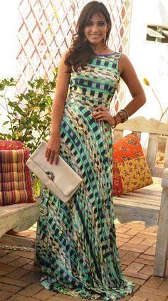 Looks e tendências by Maria e Maria - Dicas de Moda e Beleza | Palpite de Luxo
