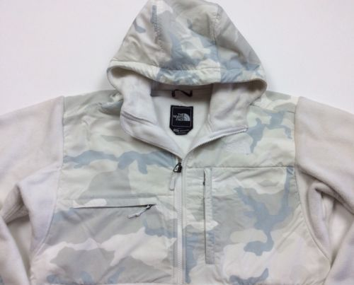 16f75ad83d77 ... Jacket The-North-Face-Men-Military-Army-White-Grey- ...