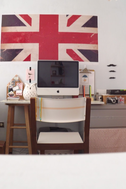 i like: Uk Offices, Fromhous 2Home, Work Spaces, Workspaces