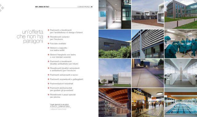 La varietà della nostra offerta e la qualità di ciò che offriamo. Due concetti importanti: http://www.casalgrandepadana.it/index.cfm/1,868,2962,0,html/FARE-LA-STORIA-COSTRUENDO-IL-FUTURO?utm_content=bufferacda5&utm_medium=social&utm_source=pinterest.com&utm_campaign=buffer#.Vbsq5ZPtmkp