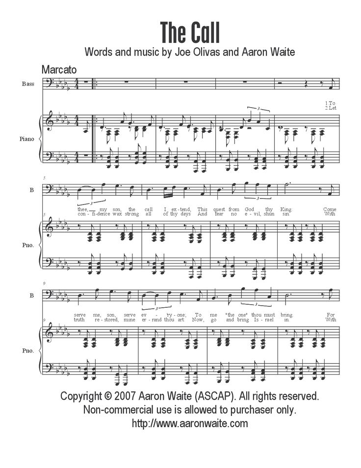 Piano corpse bride piano duet sheet music : 28 best Movie Piano Sheet Music images on Pinterest | Piano, Piano ...