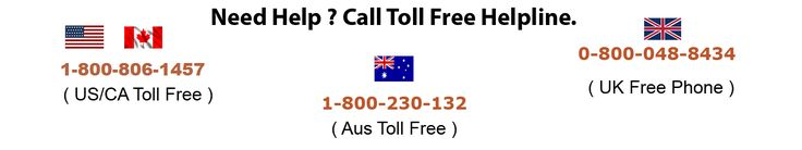 Be Acquainted with Avast Internet Security 0800-048-8434 Phone Number Avast internet security phone number is best support with fastest way to a real individual, a guide of the telephone framework skip attending to hold call from your PC. Avast phone number is the entire portable security benefit that ensures your framework in safe way. For more detail visit at : http://www.supportavast.co.uk/