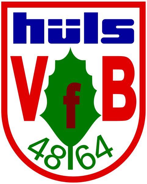 VFB 48/64 HULS    -  MARL - germany
