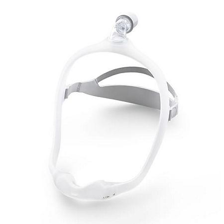 Nasenmasken