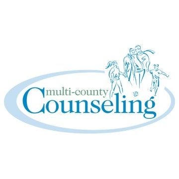 Multicounty Counseling Logo | Graphic Design: Business ...