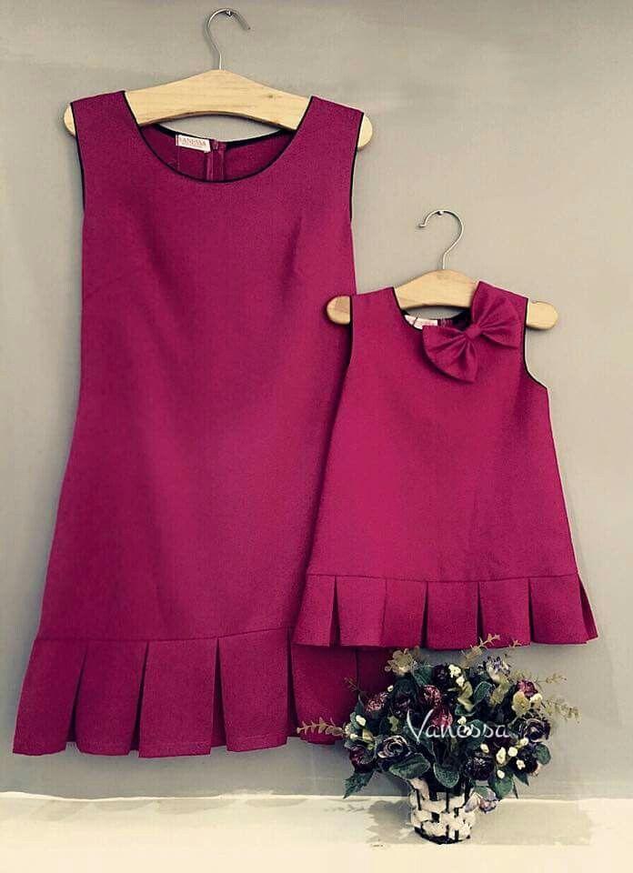 Áo đầm đôi