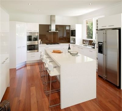 Kitchen Ideas Australia 26 best caesarstone nougat images on pinterest | chips, kitchen