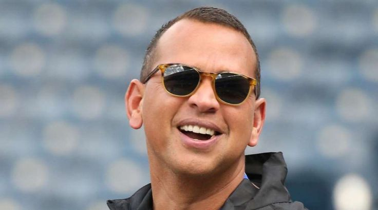 Report: A-Rod adds ABC News to his list of TV contracts  -  May 28, 2017