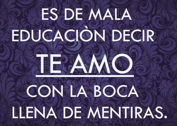 Buenos días! Feliz semana! WWW.CUPIDOPARAMAYORES.COM #amor #amistad #mayores #maduras #maduros #chat #solteras #solteros
