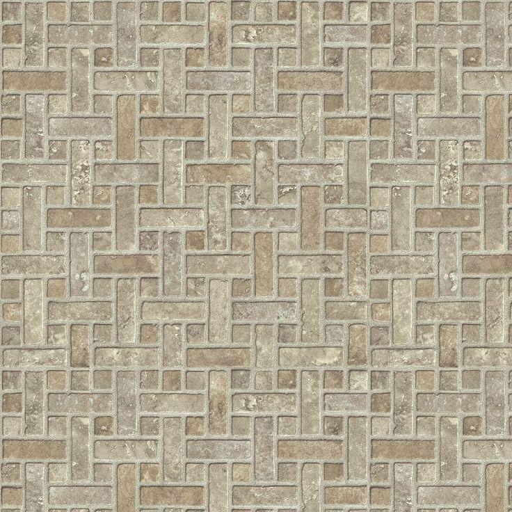 13 best luxury vinyl sheet images on pinterest flooring store vinyl sheets and vinyl sheet flooring