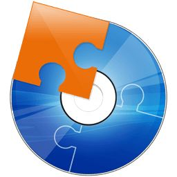 Advanced Installer Architect simplifies the process of building Windows Installer packages by providing a very easy to use, high level interface to the underlying technology.