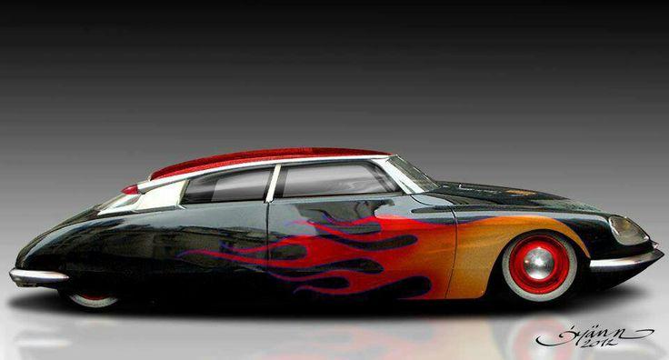 78 best images about french car on pinterest. Black Bedroom Furniture Sets. Home Design Ideas