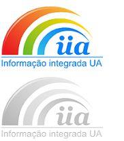iia/UA: Serviço Integrado de Descoberta de Informação...