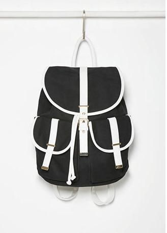 Best Affordable Backpacks