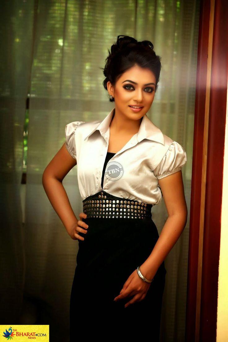 Nazriya Nazim Cute Photos  - #NazriyaNazim  See All Photos @ http://bit.ly/12C3NsG