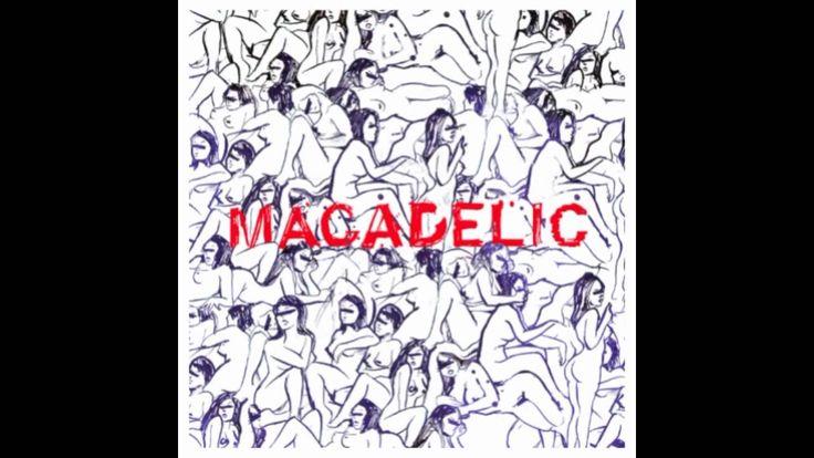 Mac Miller - Lucky Ass Bitch (feat Juicy J) (prod Lex Luger) - YouTube