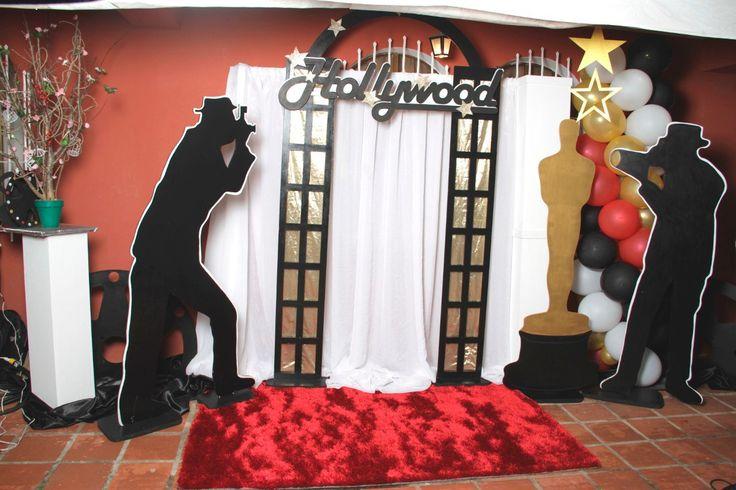Hollywood,paris,tomorroland,mexicana,casino Y Otros Temas!! - Caracas - Libertador (suroeste) - en MercadoLibre