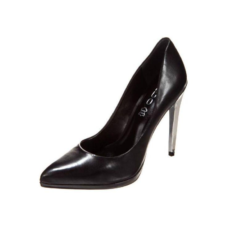 ETADOCIEN - High Heel Pumps - black by ALDO