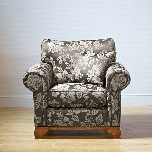 17 best Old Charm Sofas and Chairs - Upholstery Collection images on ...