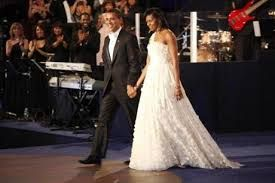 Image result for President and Mrs. Obama inauguration