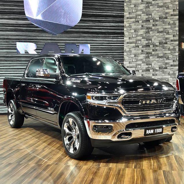 2021 Dodge Off Road Truck Specs And Review Dodge Dakota Dodge Dodge Ram 1500