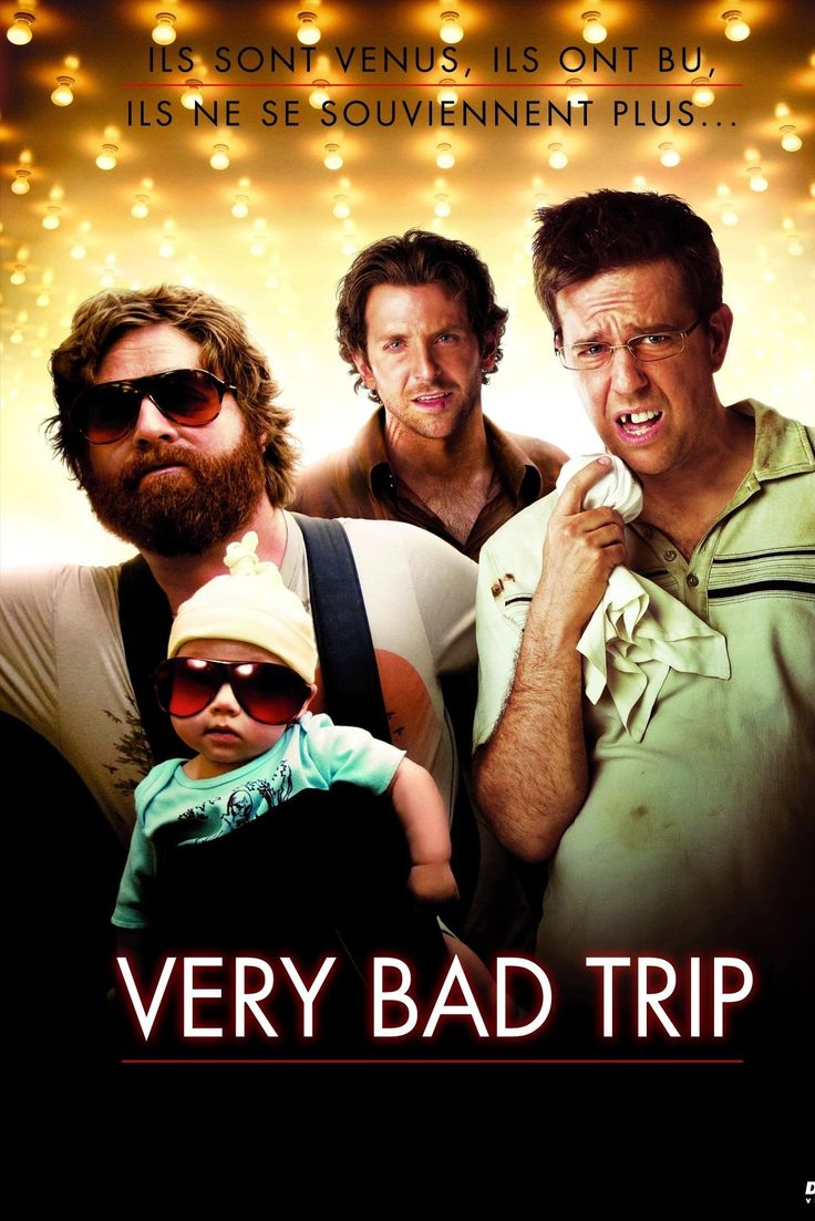 Very Bad Trip (2009) - Regarder Films Gratuit en Ligne - Regarder Very Bad Trip Gratuit en Ligne #VeryBadTrip - http://mwfo.pro/1437570