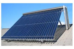 e are selling advance Solar Power System in Delhi at normal price. The solar power system is good for our environment as well as money saver also. We are a leading #solar #power #system manufacturer base on delhi/ncr. We adre also dealing in Earhting System Or Electric soltuion.