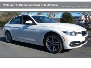 The 33 best images about New Inventory on Pinterest  New bmw