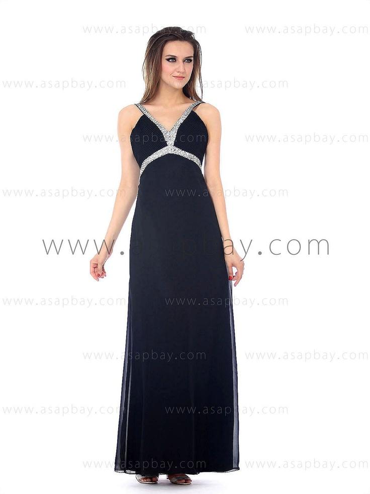 Unique Graduation Dresses