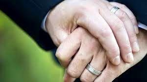 Fim dos Tempos! Igreja Presbiteriana dos EUA aprova casamento gay