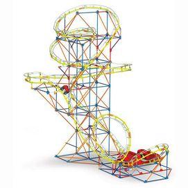 68 best K'nex Toy Slinky Toy images on Pinterest | Old ...