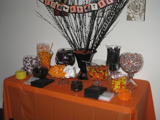 256 Best Popcorn amp Candy Buffet Images On Pinterest Buffet Ideas And Wedding