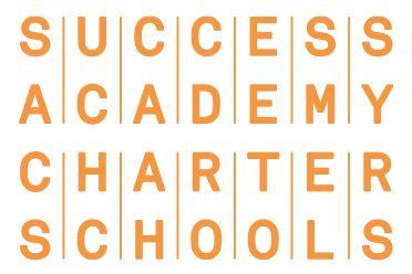 Success Academy Charter Schools looking for Lead Developer  #jobs #hiring #retweet #python