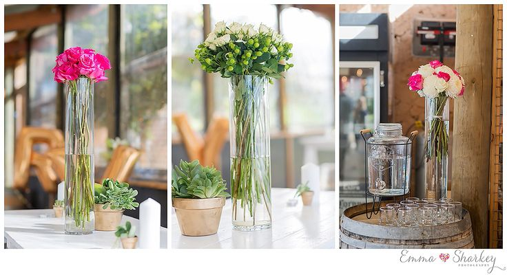 Adelaide Wedding inspiration White wedding Gown Floral Inspiration Bride and Groom Long White Veil Wedding Inspo Wedding Photography Emma Sharkey Winery Wedding Paxton Wines Marquee Wedding How Sweet It is Cake Bridal Party Pink Wedding Black Tie Wedding McLaren Vale