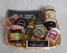 Central Otago Gourmet Foods. http://www.centralotagonz.com/must-do,why-visit