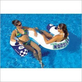Pool Floats For Adults Multi Person Water Floats For