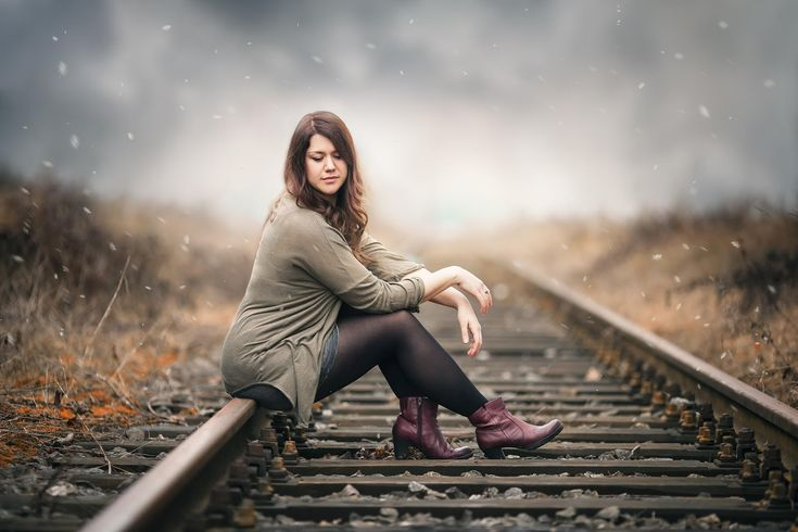 railway-photo-shoot-series. Trying this out this weekend