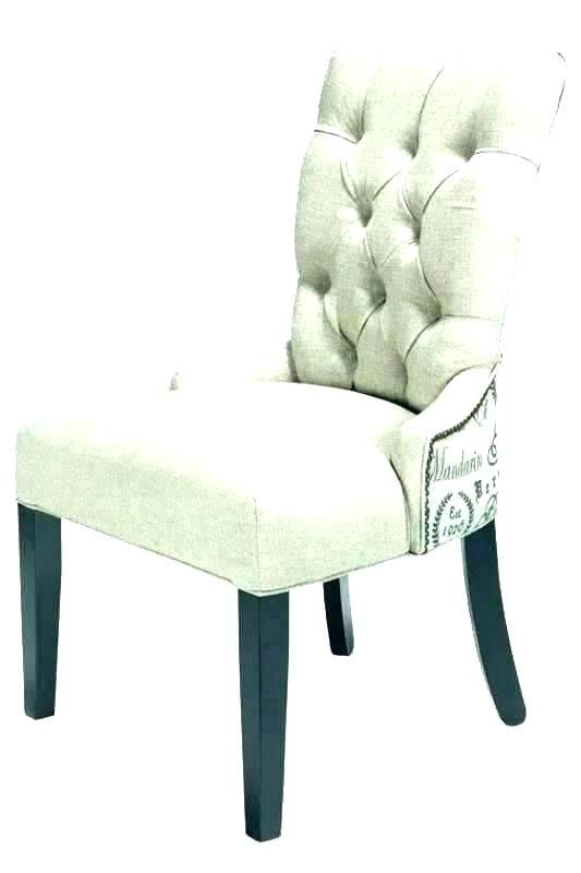 Attractive Fabric Desk Chair With Wheels Photos Lovely