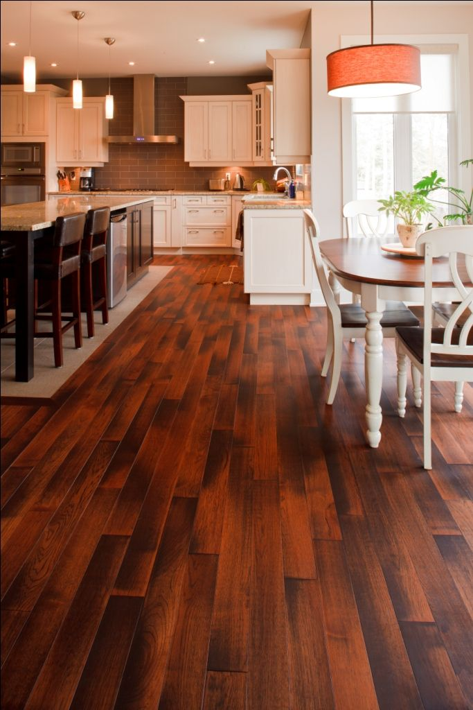 17 Best Images About Hardwood Flooring On Pinterest