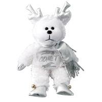 Skansen Beanie Kids - Comet the Reindeer (boy)