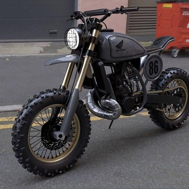 Pin By Kyle Burnham On Bikes Motorcycle Riding Gear Best Motorbike