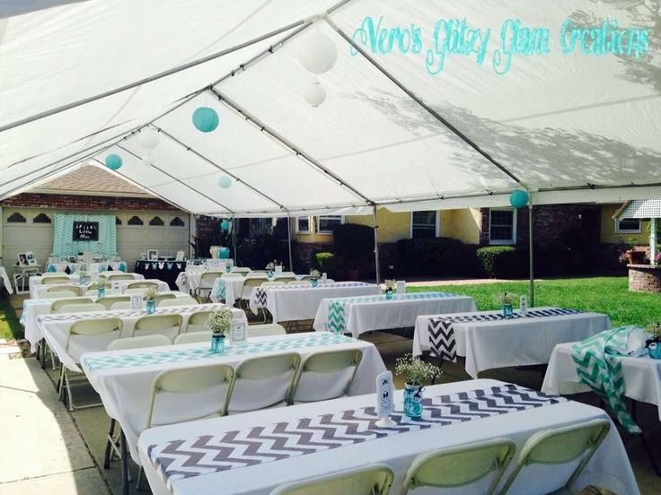 Little Man Baby Shower Party Ideas | Photo 19 of 34 | Catch My Party