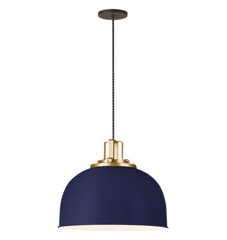 best 20 blue pendant light ideas on blue light bar glass lights and unique lighting