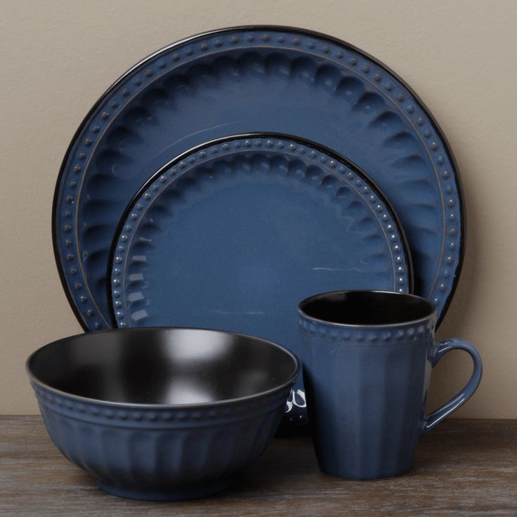 Dinnerware set unique #dinnerwaresets