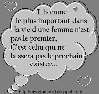 "citation et proverbe en image, citation d""amour sur photo et proverbes romantique sous images.."