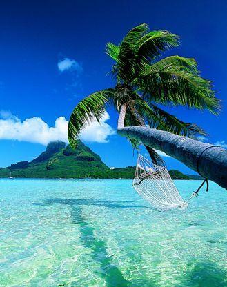 <3 Bora BoraFrenchpolynesia, Puertorico, Dreams Vacations, Puerto Rico, Dream Vacations, French Polynesia, Best Quality, Borabora, Bucket Lists