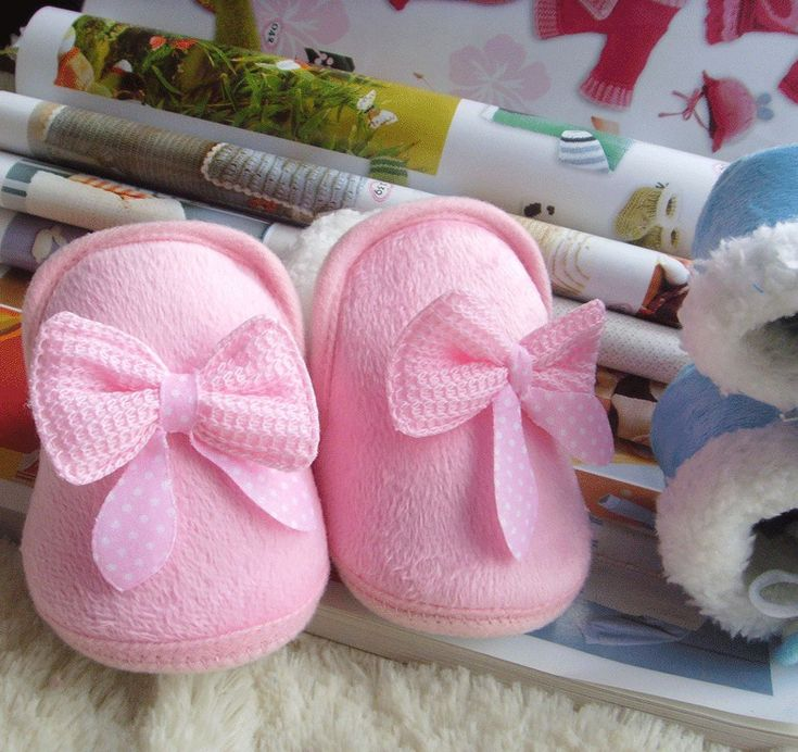 Adorable Butterfly knot Lovely Winter Warm Baby Shoes Baby shoes, newborn baby shoes, toddler shoes, infant shoes,  baby girl shoes, baby boy shoes, baby booties, baby sandals,  baby sneakers, kids shoes, newborn shoes, baby slippers, infant boots, baby girl boots, baby moccasins, infant sandals, infant sneakers, baby shoes online, shoes for babies, newborn baby girl shoes, cheap baby shoes, baby walking shoes, infant girl shoes, toddler sandals, cute baby shoes, infant boy shoes, baby boots